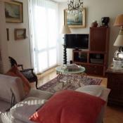 Biarritz, Appartement 3 pièces, 78 m2