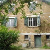 vente Maison / Villa 7 pièces Villiers sur Orge