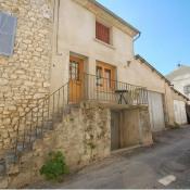 vente Maison / Villa 4 pièces Saint-Nazaire-le-Désert