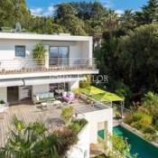 Cannes, Propriété 6 pièces, 260 m2