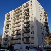 Sale apartment Garges les gonesse 139 000€ - Picture 1