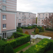location Appartement 2 pièces Hay-les-Roses