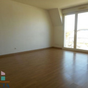 Mondeville, Appartement 3 pièces, 62,47 m2