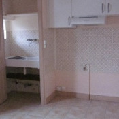 Gleizé, Duplex 4 pièces, 70,19 m2