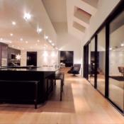 Vente de prestige maison / villa Le bono 1184500€ - Photo 3
