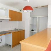Nîmes, Appartement 2 pièces, 50 m2