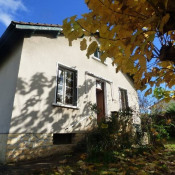 Baneuil, House / Villa 6 rooms, 100 m2