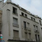 Le Vésinet, Appartement 2 pièces, 47,53 m2