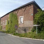 vente Maison / Villa 8 pièces Gommegnies