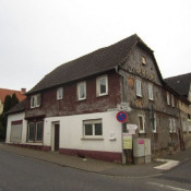 Florstadt, House / Villa 16 rooms,