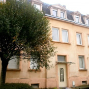 Strasbourg, Apartamento 2 habitaciones, 45,53 m2