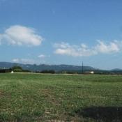 vente Terrain Cléon-d'Andran