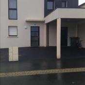 Plabennec, House / Villa 5 rooms, 105 m2
