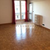 Paris 15ème, Apartamento 3 assoalhadas, 81 m2