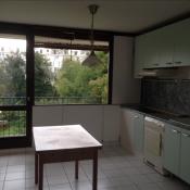 Troyes, Apartamento 3 habitaciones, 67,33 m2