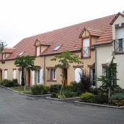 location Maison / Villa 3 pièces La Ferte St Aubin