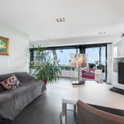 Sciez, Villa 8 rooms, 360 m2
