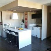 Gaillac, Wohnung 2 Zimmer, 274 m2