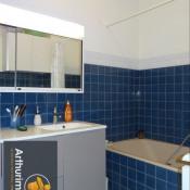 Vente appartement St brieuc 111825€ - Photo 7