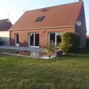 vente Maison / Villa 6 pièces Estrun