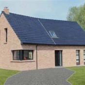 Maison avec terrain Cysoing 145 m²