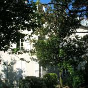 Chelles, Apartamento 2 assoalhadas, 34 m2