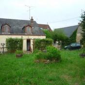 vente Maison / Villa 6 pièces Secteur Droue