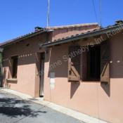 location Maison / Villa 4 pièces Lavaur