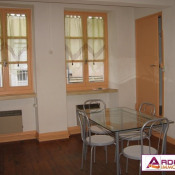 location Appartement 1 pièce Privas
