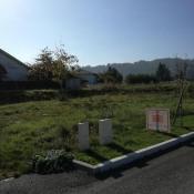 Terrain 329 m² Billere (64140)