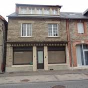 vente Maison / Villa 8 pièces Le Lonzac