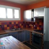 Valence, Apartamento 4 assoalhadas, 65 m2