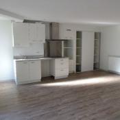 Cambo les Bains, Appartement 2 pièces, 46,98 m2