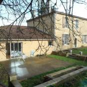 vente Maison / Villa 7 pièces Blaignac