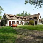 vente de prestige Maison / Villa 7 pièces Pacy sur Eure