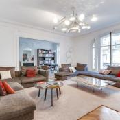 Paris 16ème, Appartement 7 pièces, 255 m2