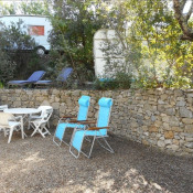 Vente terrain Frejus 66 000€ - Photo 3