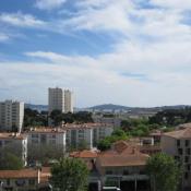 Toulon, Apartment 4 rooms, 68 m2