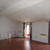 Vienne, 2 pièces, 45 m2