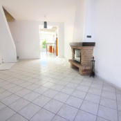 vente Maison / Villa 4 pièces Loos
