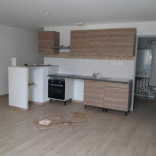 Thizy, Appartement 2 pièces, 72 m2