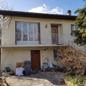 Le Thillay, Maison / Villa 7 pièces, 137,96 m2