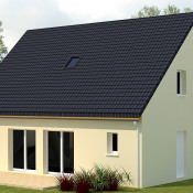 vente Maison / Villa 1 pièce Chagny