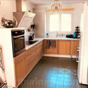Vente maison / villa Draveil 485000€ - Photo 7