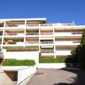 Cannes, Appartamento 2 stanze , 38 m2