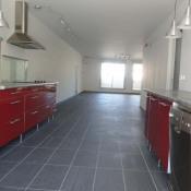 Location appartement Sete 1240€ CC - Photo 4