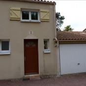 Location maison / villa La Tremblade