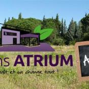 Terrain 427 m² Blainville-sur-l'Eau (54360)