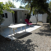 Vente terrain Frejus 155 000€ - Photo 5