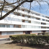 Villiers le Bel, Apartment 3 rooms,